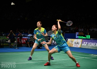 20170614_1139_IndonesiaOpen2017_DSC_0706
