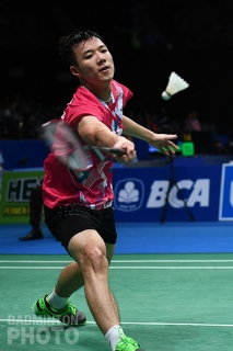 20170615_1332_IndonesiaOpen2017_DSC_3181