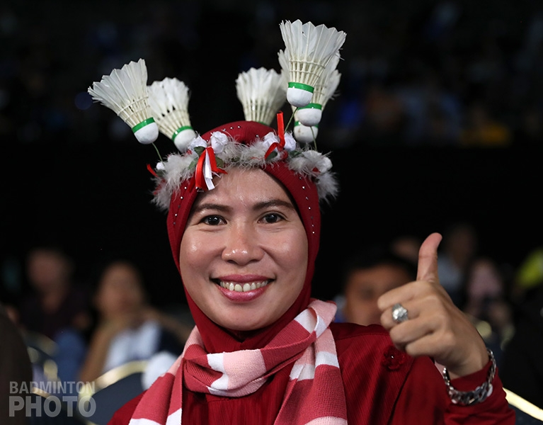 20170616_2148_IndonesiaOpen2017_BPRS7427