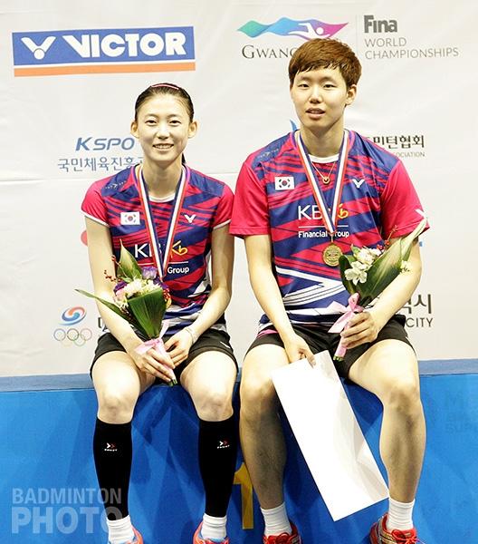 20171203_1250_Korea_Masters_2017_IU5G1527