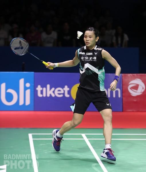 20180708_1501_IndonesiaOpen2018_YVES3876