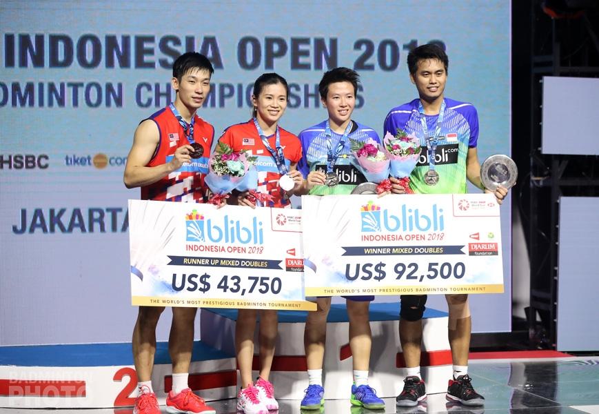 20180708_1813_IndonesiaOpen2018_YVES6630