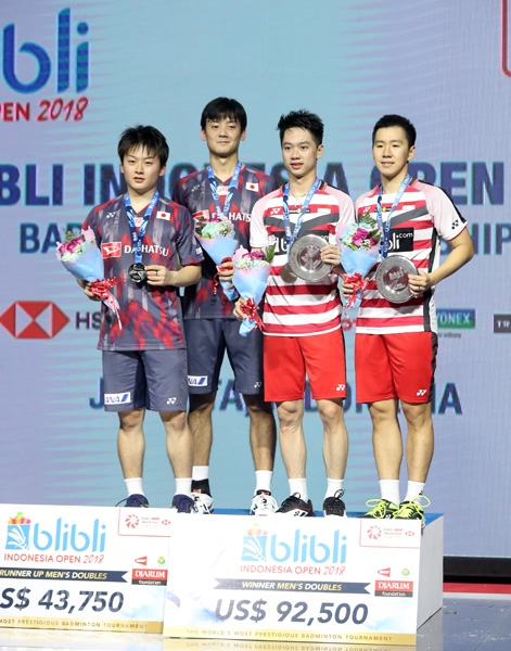 20180708_1903_IndonesiaOpen2018_YVES7643