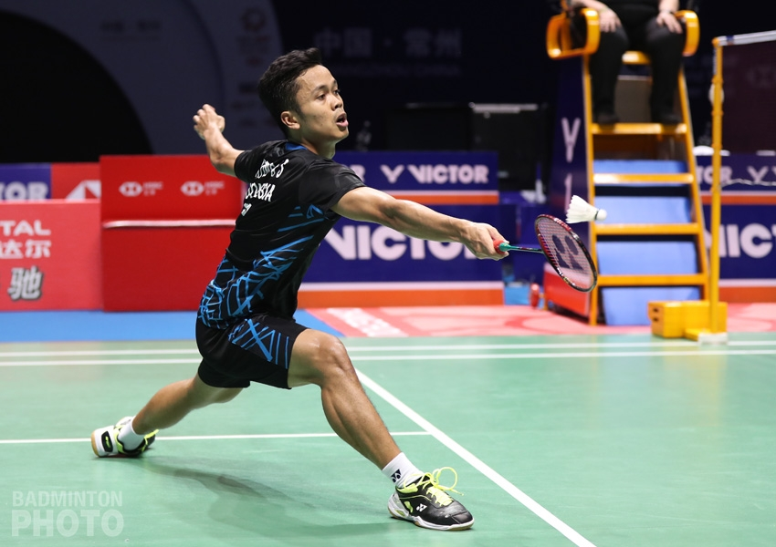 20180922_1242_ChinaOpen2018_YVES0049