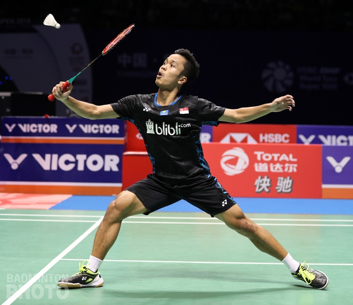 20180923_1355_ChinaOpen2018_YVES1509