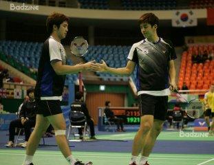 kim-ki-jung-lee-yong-dae-8739