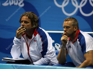 coach-england-02-eng-yl-olympicgames2008