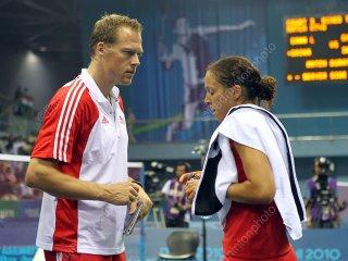 coach-england-04-eng-ssu-commonwealthgames2010
