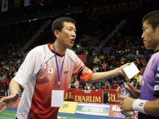 park-joo_-bong-01-jpn-yl-indonesiaopen2010