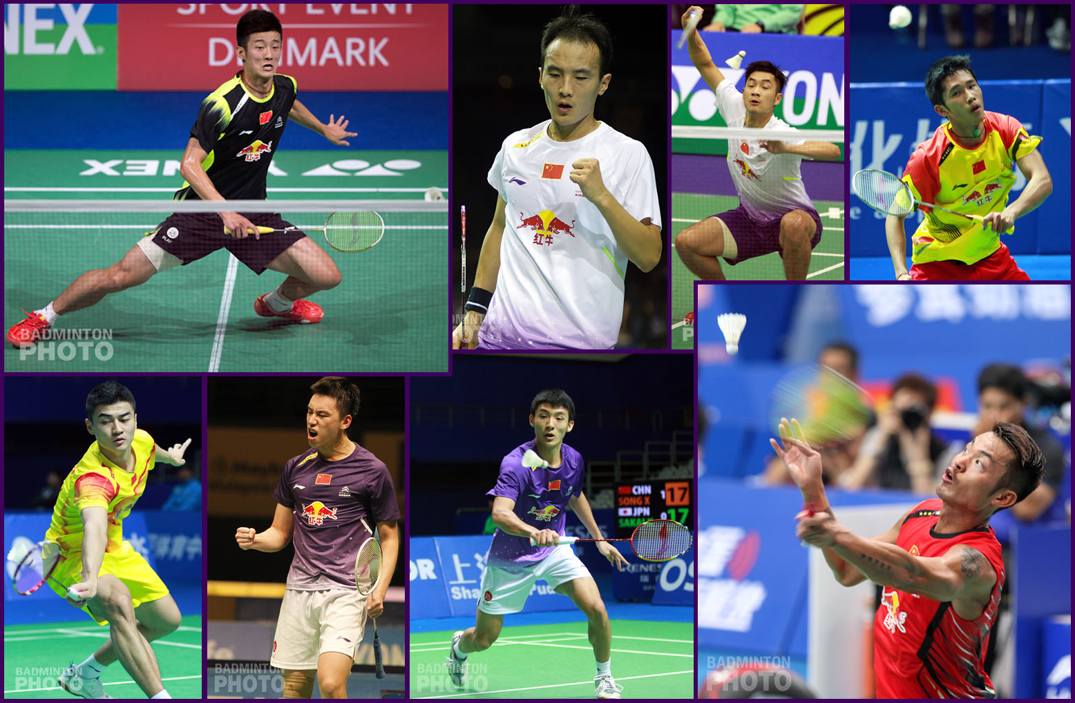 china-wc2014-ms-collage