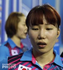 20120107_1724-koreaopen2012-yves_ves4971
