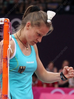 20120728_2212-olympicgames2012_yves7970