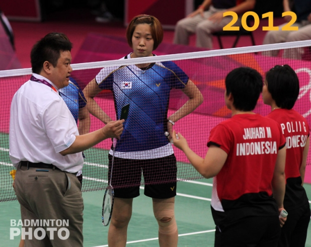 20120731_2117-OlympicGames2012_Yves7929