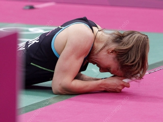 20120801_1344-olympicgames2012_yves8758