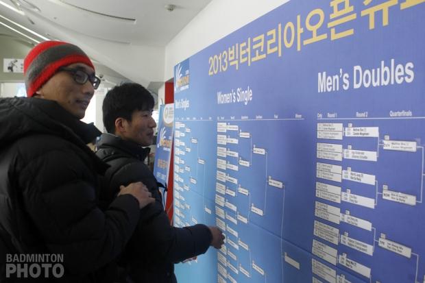 20130113_1232-KoreaOpen2013_Yves2364