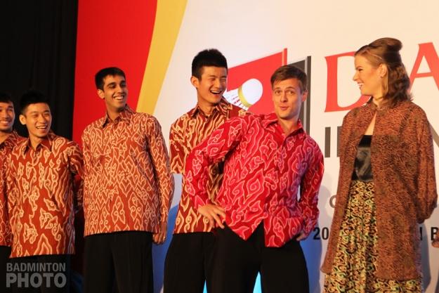 20130611_1940_indonesiaopen2013_yves5615