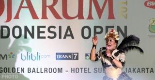 20130611_2036_indonesiaopen2013_yves5845