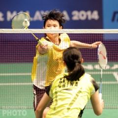 20131215-1418-superseriesfinals2013-ai8p5158