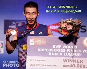20131215-1531-superseriesfinals2013-ai8p5806