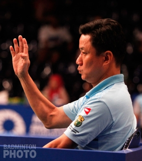 20140619_2116_IndonesiaOpen2014_Yves1318