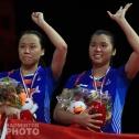 20140831_1339_worldchampionships2014-cn1842