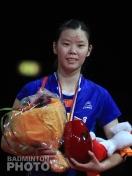 20140831_1652_worldchampionships2014-cn2928
