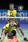 20141218-1938-superseriesfinals2014-yves0378_poll