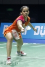 20141218-2003-superseriesfinals2014-yves0835_poll