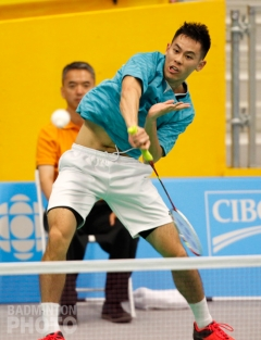 20150713_1853_panamgames2015_yves3567