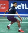 Tommy Sugiarto and Sung Ji Hyun slipped into the top 8 in the Superseries rankings, placing them among the shuttlers to beat as five large chase packs also seek nominations […]