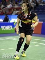 Tee Jing Yi (MAS - WR#29)