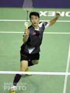 Ng Ka Long (HKG, WR#13)