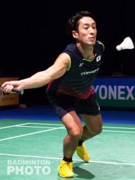 Noriyasu Hirata
