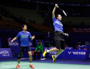 20151110_1300_chinaopen2015_yves2783