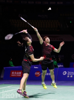 20151112_1055_chinaopen2015_yves0390
