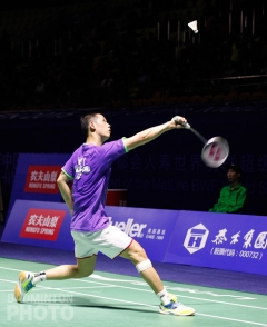 20151112_1526_chinaopen2015_yves3108