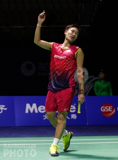 20151112_1636_ChinaOpen2015_Yves4296