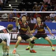Goh V. Shem / Tan Wee Kiong (MAS, WR#12)