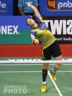 Bae Yeon Ju (KOR, WR#17)