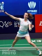 Nanna Vainio (FIN, WR#63)