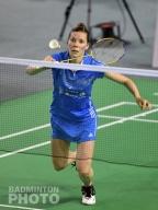 Sabrina Jaquet (SUI, WR#82)