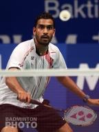 Rajiv Ouseph (GBR, WR#15)