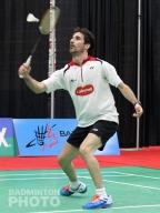Pablo Abian, (ESP, WR#34)