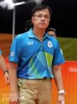 Chen Chih Shen (TPE)