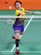 Tee Jing Yi (MAS)