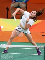 Delphine Lansac (FRA)