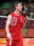 Martin Giuffre (CAN)