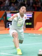 Yip Pui Yin (HKG)