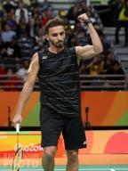 Pedro Martins (POR)
