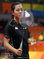 Liang Xiaoyu (SIN)
